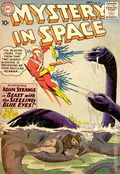 Mystery in Space (1951 1st Series) 62