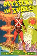 Mystery in Space (1951 1st Series) 82