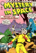 Mystery in Space (1951 1st Series) 96