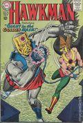 Hawkman (1964 1st Series) 8