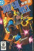 Jonah Hex (1977 1st Series) 75