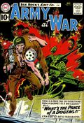 Our Army at War (1952) 111