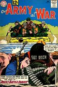 Our Army at War (1952) 115