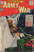 Our Army at War (1952) 120