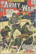 Our Army at War (1952) 125