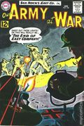 Our Army at War (1952) 126