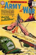 Our Army at War (1952) 128
