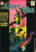 Our Army at War (1952) 134