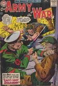 Our Army at War (1952) 138