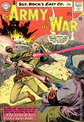 Our Army at War (1952) 145