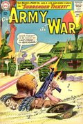 Our Army at War (1952) 149