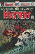 House of Mystery (1951-1983 1st Series) 236