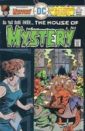 House of Mystery (1951-1983 1st Series) 239