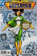 Supermen of America (2000) 4
