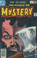 House of Mystery (1951-1983 1st Series) 276
