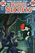 House of Secrets (1956 1st Series) 102