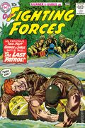 Our Fighting Forces (1954) 55