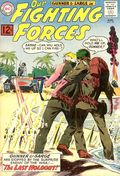 Our Fighting Forces (1954) 70