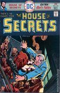 House of Secrets (1956 1st Series) 135
