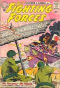 Our Fighting Forces (1954) 77