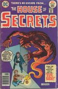 House of Secrets (1956 1st Series) 143