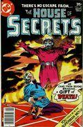 House of Secrets (1956 1st Series) 147