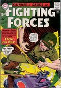 Our Fighting Forces (1954) 90