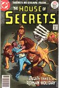 House of Secrets (1956 1st Series) 148