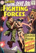 Our Fighting Forces (1954) 97