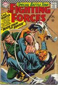 Our Fighting Forces (1954) 100
