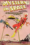 Mystery in Space (1951 1st Series) 65