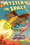 Mystery in Space (1951 1st Series) 67