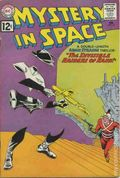 Mystery in Space (1951 1st Series) 73