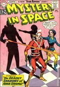 Mystery in Space (1951 1st Series) 80
