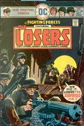 Our Fighting Forces (1954) 160