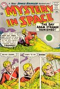 Mystery in Space (1951 1st Series) 97