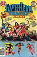 Super-Team Family (1975) 7