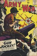 Our Army at War (1952) 82
