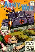 Our Army at War (1952) 89