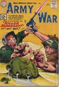 Our Army at War (1952) 114