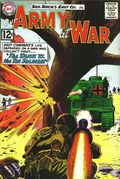 Our Army at War (1952) 118