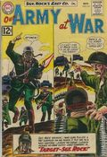 Our Army at War (1952) 124