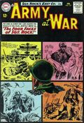 Our Army at War (1952) 127