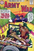 Our Army at War (1952) 131