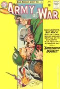 Our Army at War (1952) 135