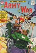 Our Army at War (1952) 140