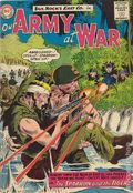 Our Army at War (1952) 144