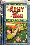 Our Army at War (1952) 147