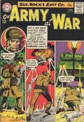 Our Army at War (1952) 150