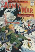 Our Army at War (1952) 154